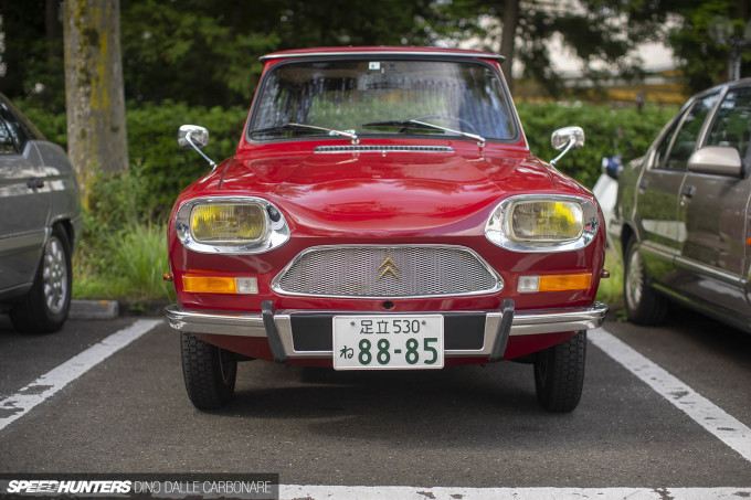 tokyo_cars_coffee_french_38
