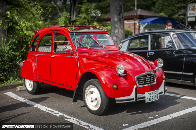 tokyo_cars_coffee_french_39