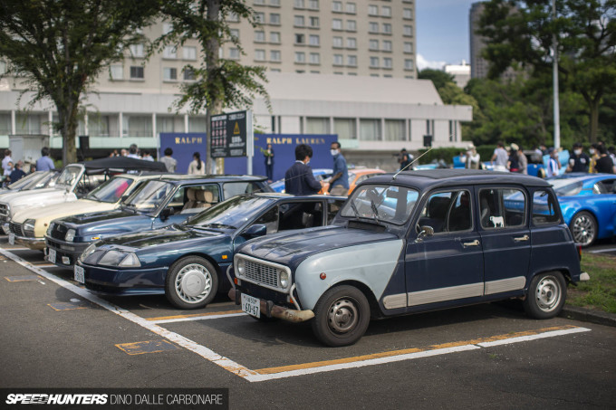 tokyo_cars_coffee_french_40