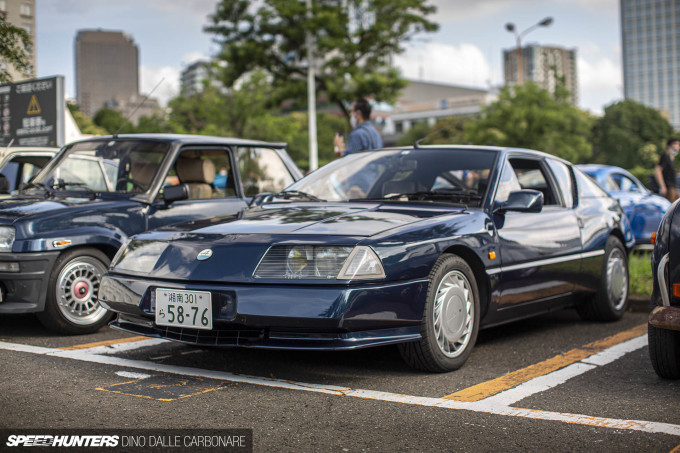 tokyo_cars_coffee_french_41