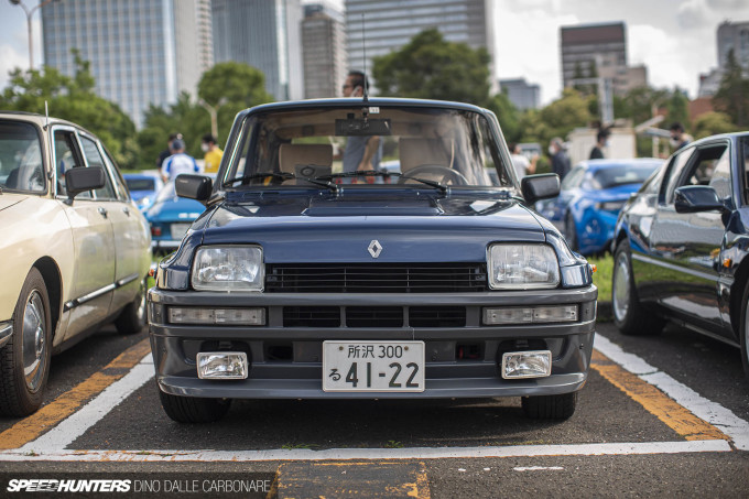 tokyo_cars_coffee_french_42