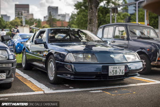 tokyo_cars_coffee_french_43