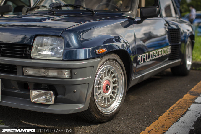 tokyo_cars_coffee_french_44