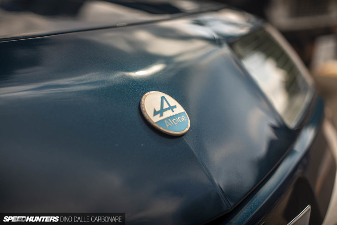 tokyo_cars_coffee_french_45