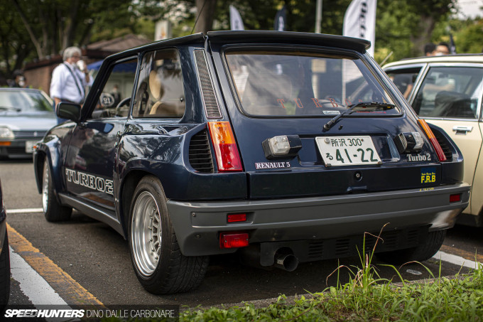 tokyo_cars_coffee_french_47