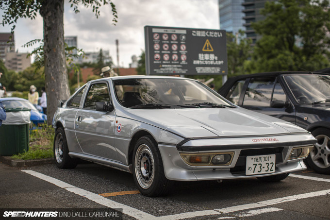 tokyo_cars_coffee_french_50