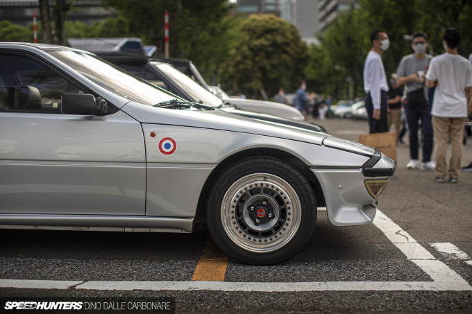 tokyo_cars_coffee_french_51
