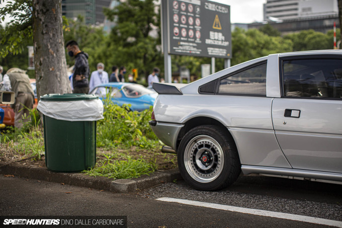 tokyo_cars_coffee_french_52