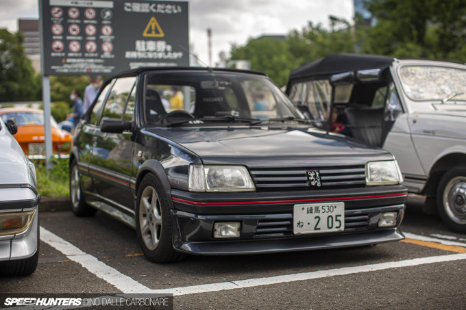 tokyo_cars_coffee_french_54