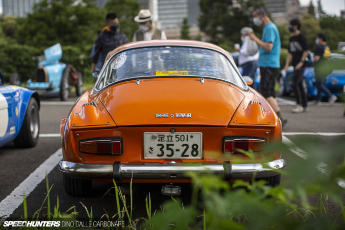 tokyo_cars_coffee_french_56
