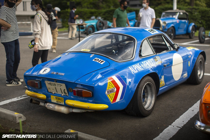 tokyo_cars_coffee_french_57