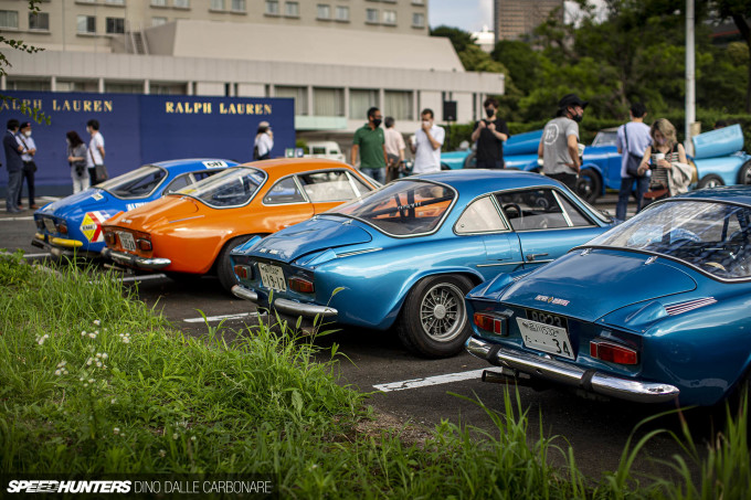 tokyo_cars_coffee_french_58