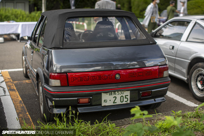 tokyo_cars_coffee_french_59