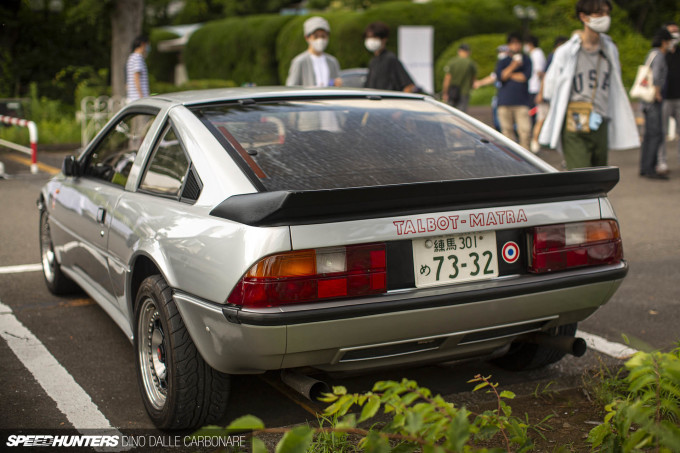 tokyo_cars_coffee_french_60