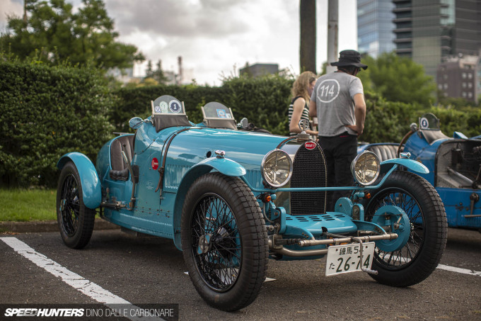tokyo_cars_coffee_french_61