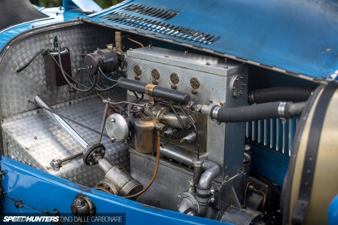 tokyo_cars_coffee_french_62