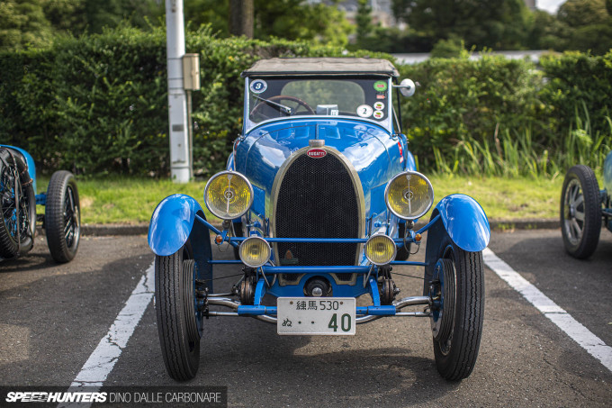 tokyo_cars_coffee_french_65
