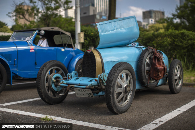 tokyo_cars_coffee_french_66