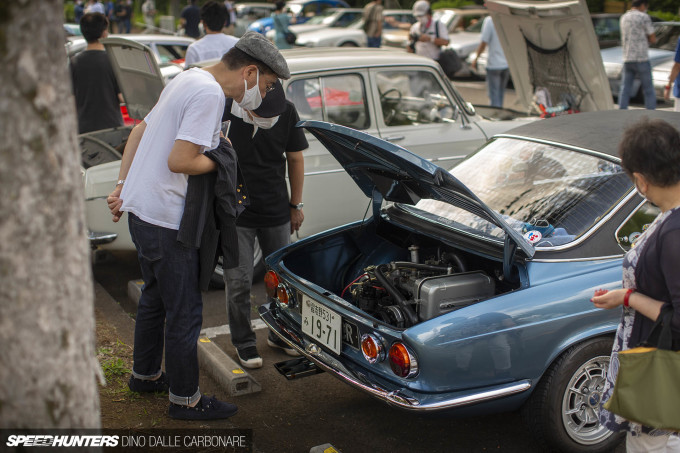 tokyo_cars_coffee_french_70