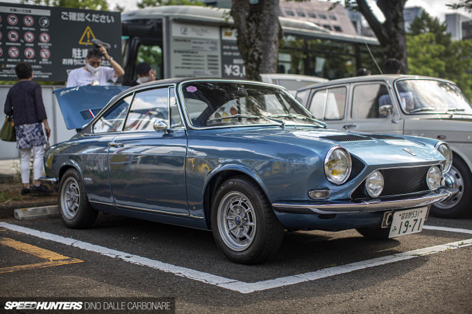 tokyo_cars_coffee_french_71