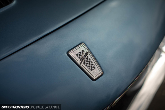 tokyo_cars_coffee_french_72