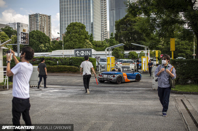 tokyo_cars_coffee_french_74