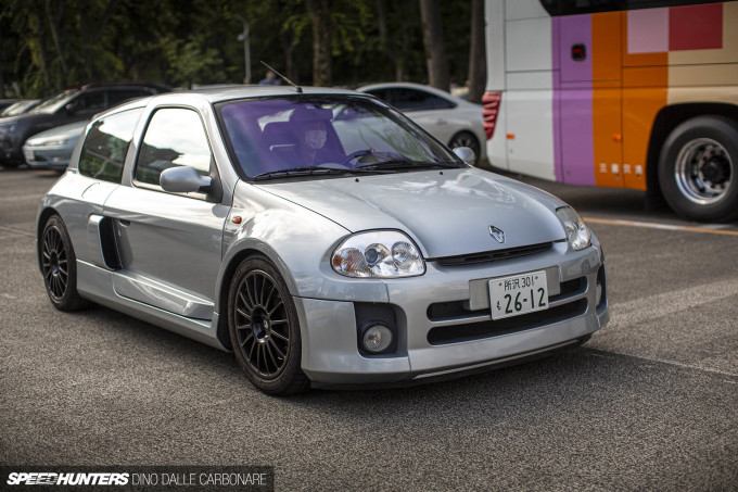 tokyo_cars_coffee_french_75