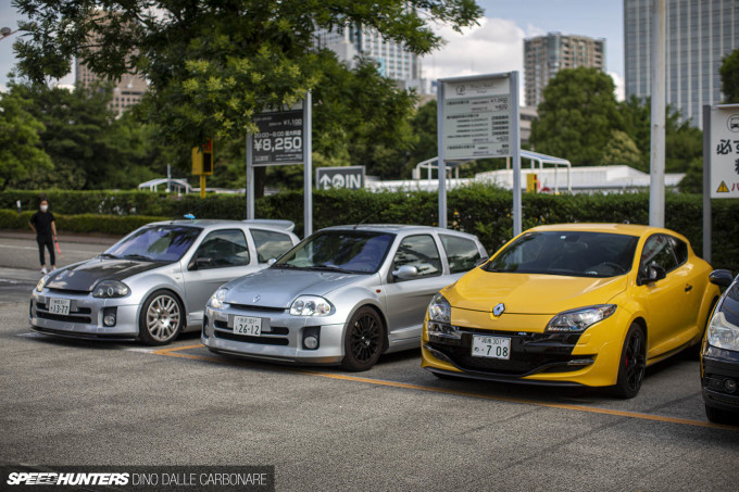 tokyo_cars_coffee_french_76