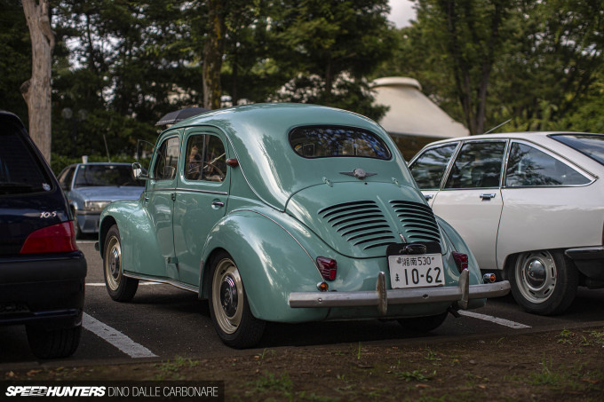 tokyo_cars_coffee_french_78