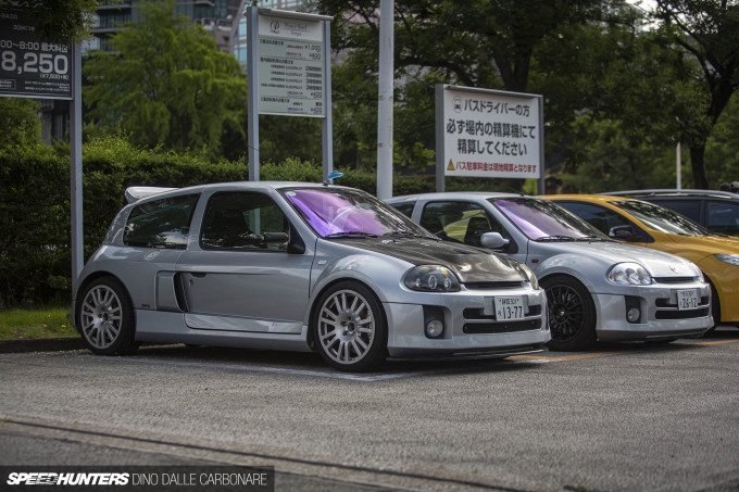 tokyo_cars_coffee_french_79