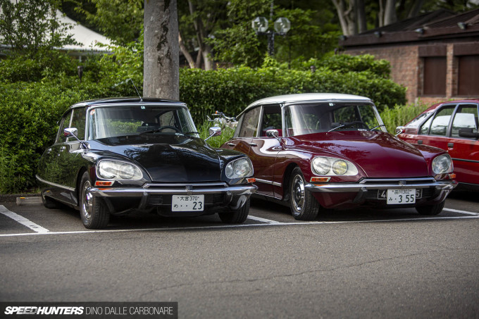 tokyo_cars_coffee_french_80