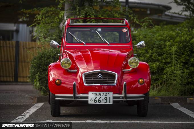 tokyo_cars_coffee_french_81