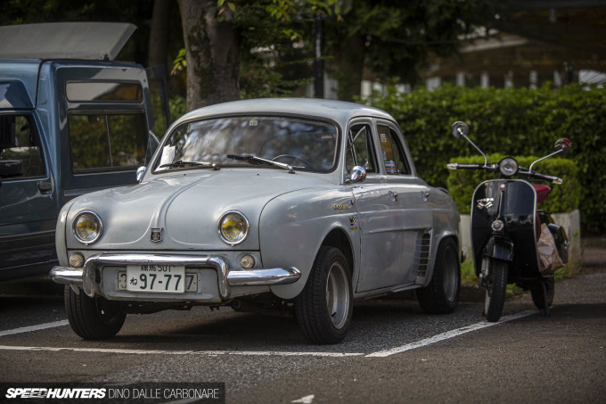 tokyo_cars_coffee_french_82