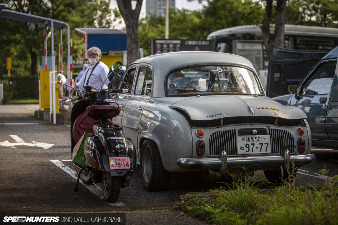 tokyo_cars_coffee_french_83
