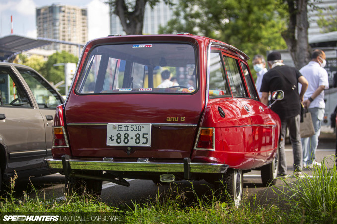 tokyo_cars_coffee_french_85