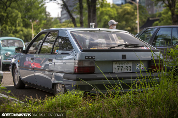 tokyo_cars_coffee_french_86