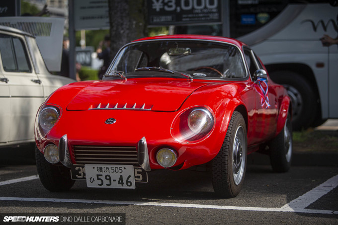 tokyo_cars_coffee_french_87