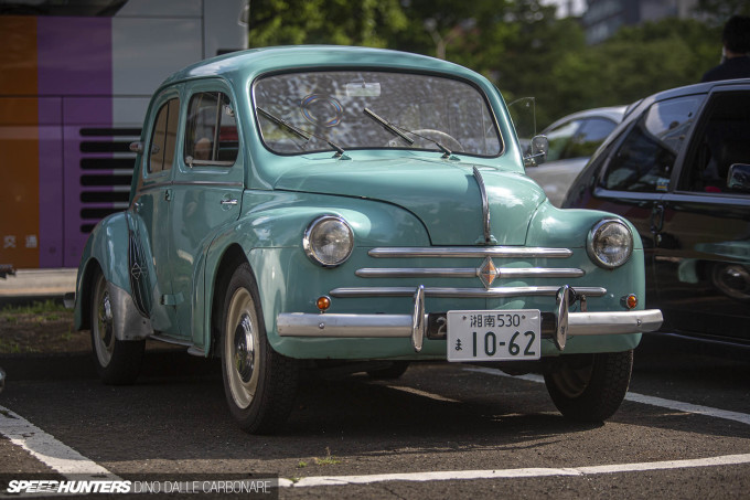 tokyo_cars_coffee_french_89