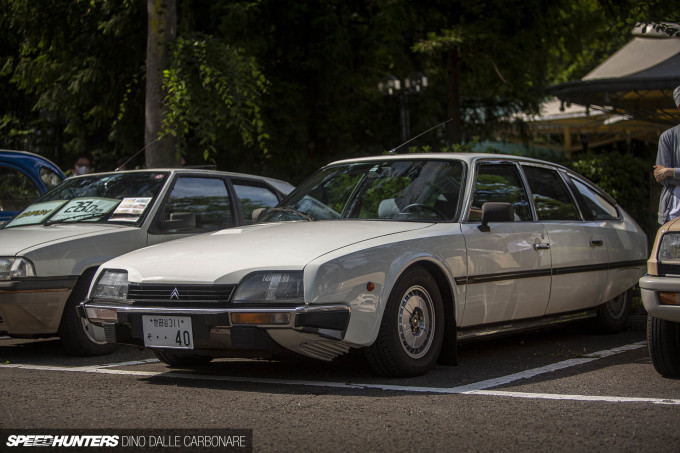 tokyo_cars_coffee_french_90
