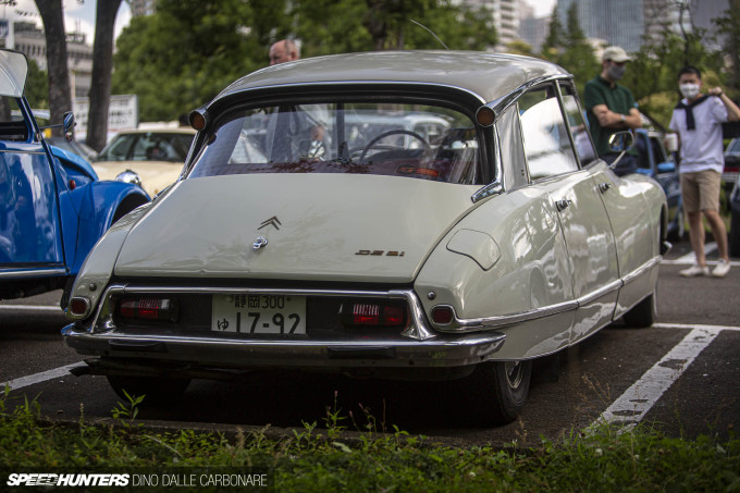 tokyo_cars_coffee_french_94