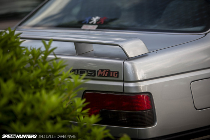 tokyo_cars_coffee_french_96