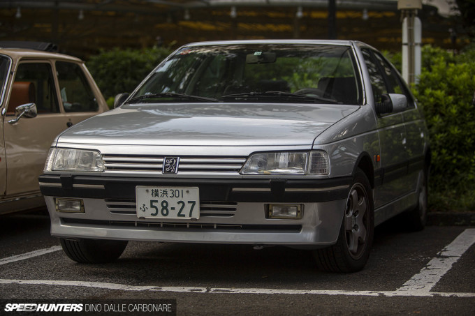 tokyo_cars_coffee_french_97
