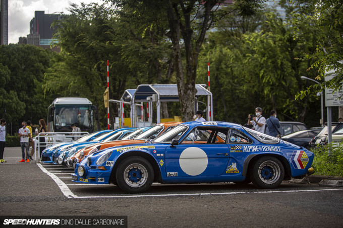 tokyo_cars_coffee_french_98
