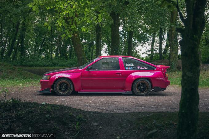 2021 DOC Toyota AE86 Speedhunters by Paddy McGrath-15
