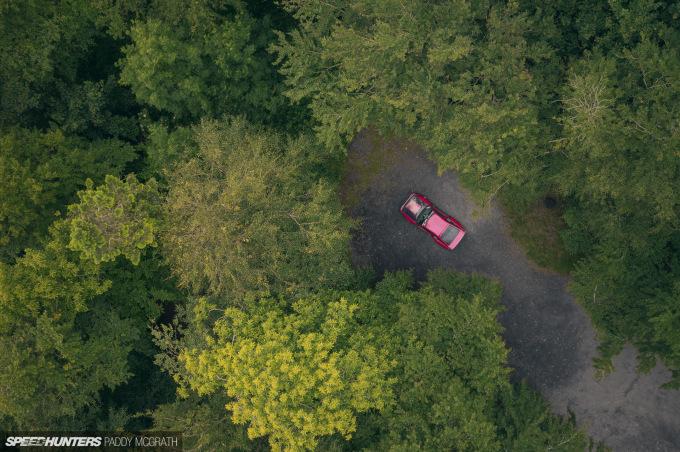 2021 DOC Toyota AE86 Speedhunters by Paddy McGrath-17