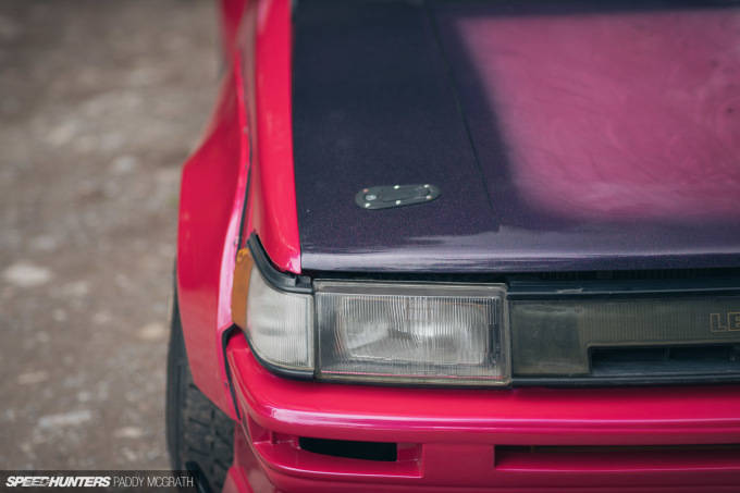 2021 DOC Toyota AE86 Speedhunters by Paddy McGrath-20