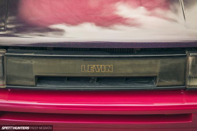 2021 DOC Toyota AE86 Speedhunters by Paddy McGrath-26