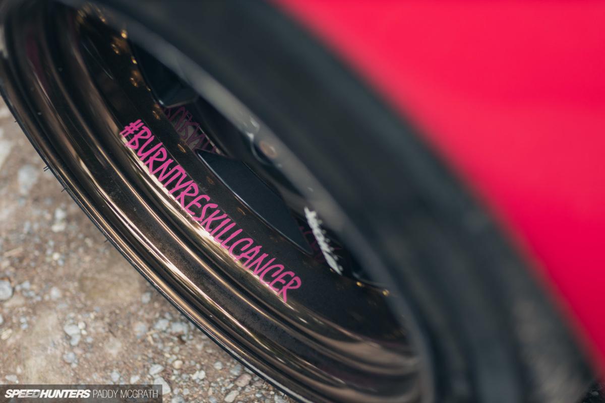 2021 DOC Toyota AE86 Speedhunters by Paddy McGrath-27