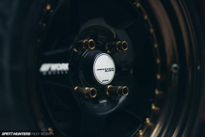 2021 DOC Toyota AE86 Speedhunters by Paddy McGrath-30