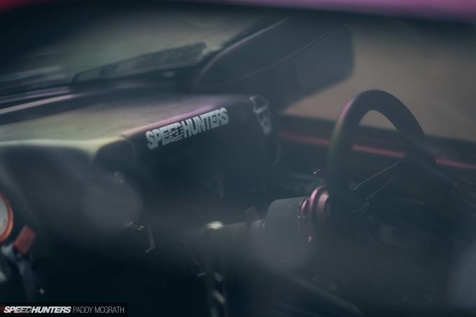 2021 DOC Toyota AE86 Speedhunters by Paddy McGrath-32